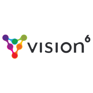 Event Management Software and Vision 6